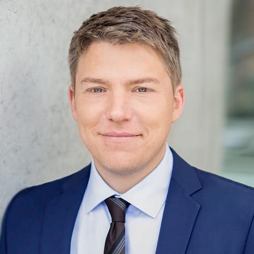digitalsalt - Björn Jahnke