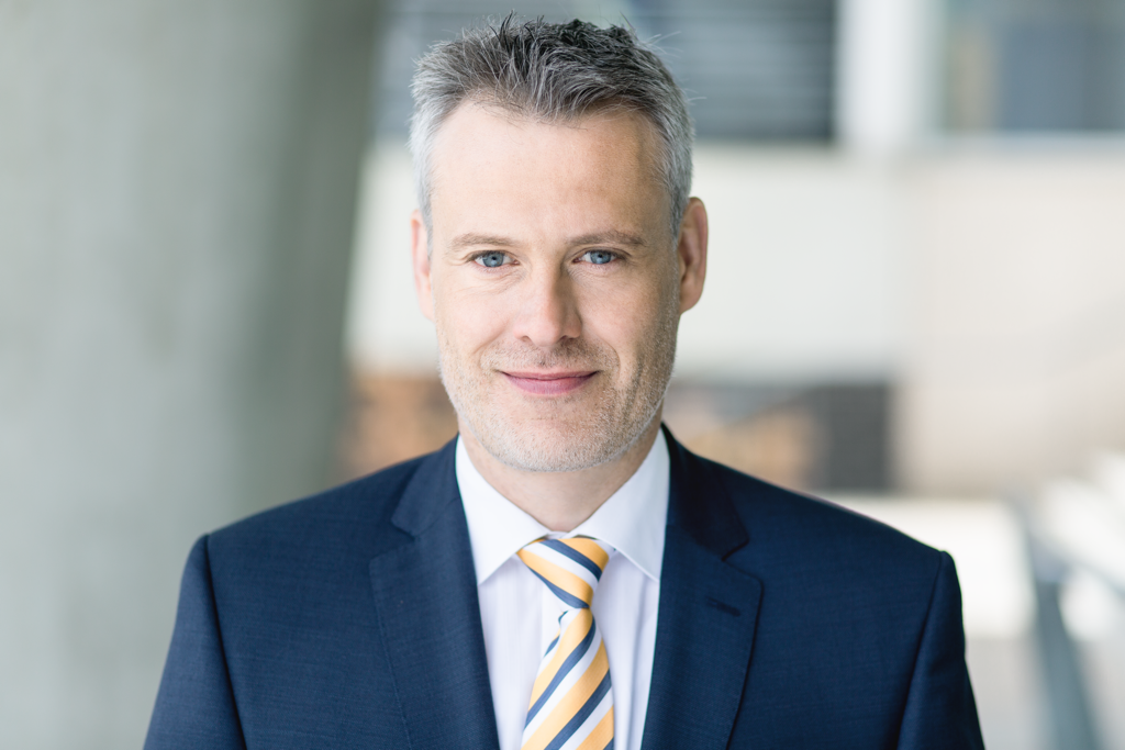 digitalsalt - Volker Hesse