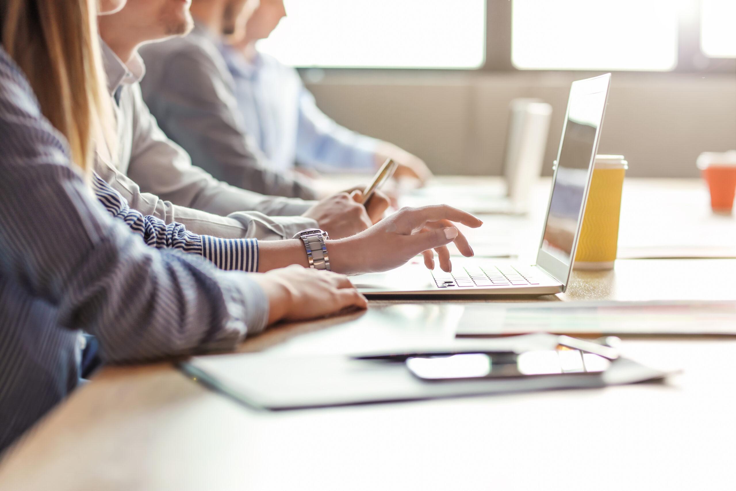 digitalsalt - Ihre Beratung für Agiles Development Framework