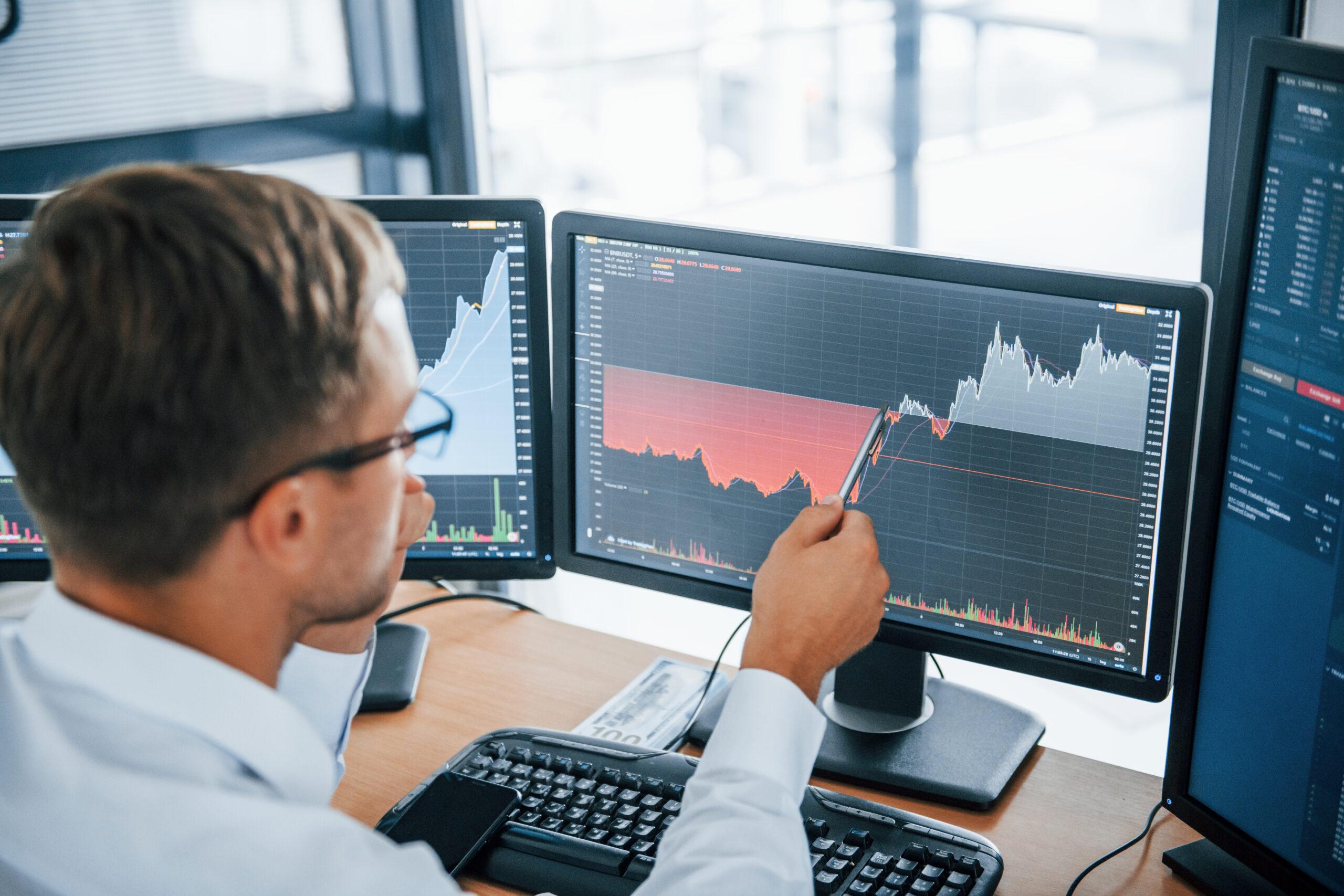 digitalsalt - Ihre Beratung für Software Development